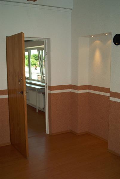drzwi2.jpg